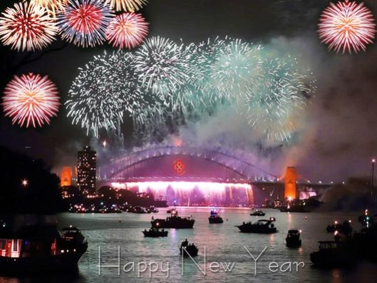 happy-new-year-Sydney2013