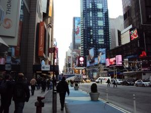 NewYork 2011 kevät 023