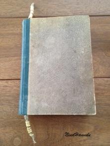 Kirja