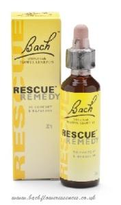 RescueRemedy