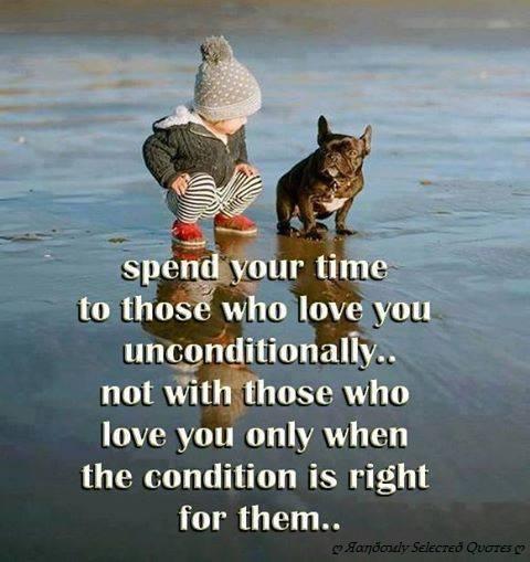 Käytä aikaasi oikein