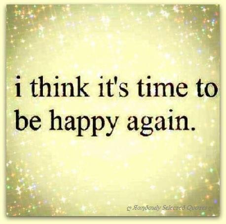 Onnellinen