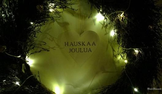 HauskaaJoulua2013-1