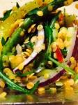Salaatti 8.1.15_2