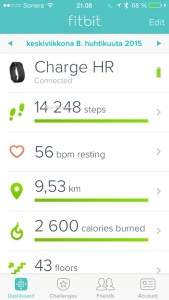 FitBit8.4.15