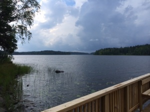 JärviJaLaituri