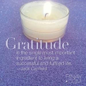 Kiitollisuus2