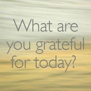 Kiitollisuus3