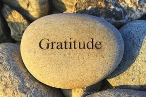 Kiitollisuus4
