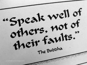 PuhuHyvää